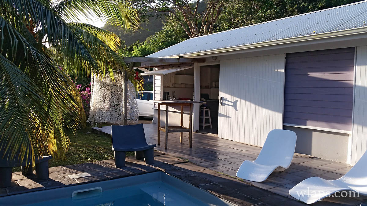 bungalow-le-diamant-martinique