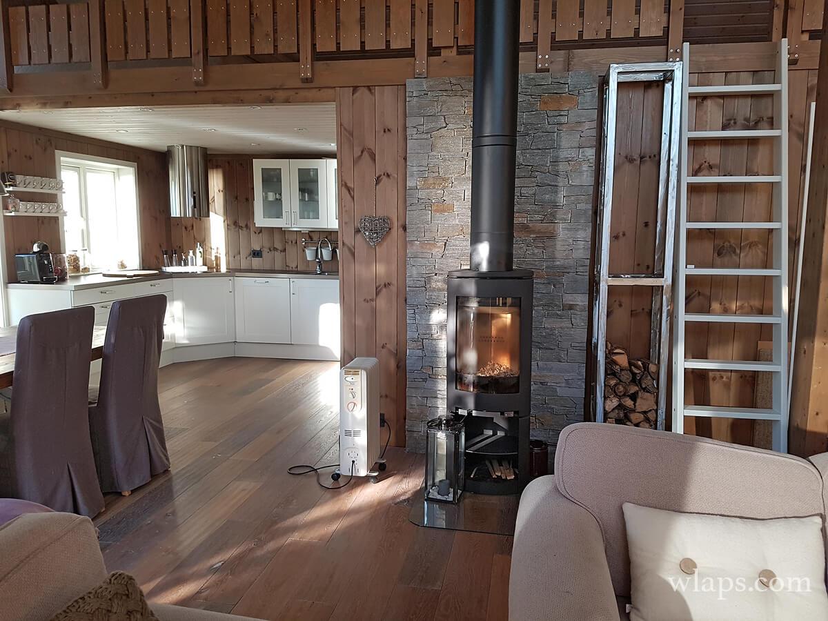 11-location-maison-senja-norvege