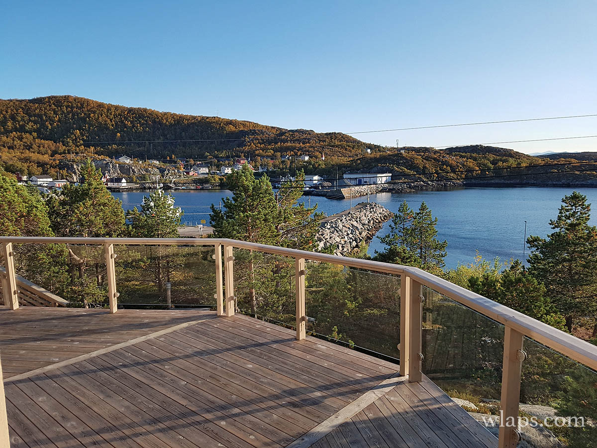 10-location-maison-senja-norvege