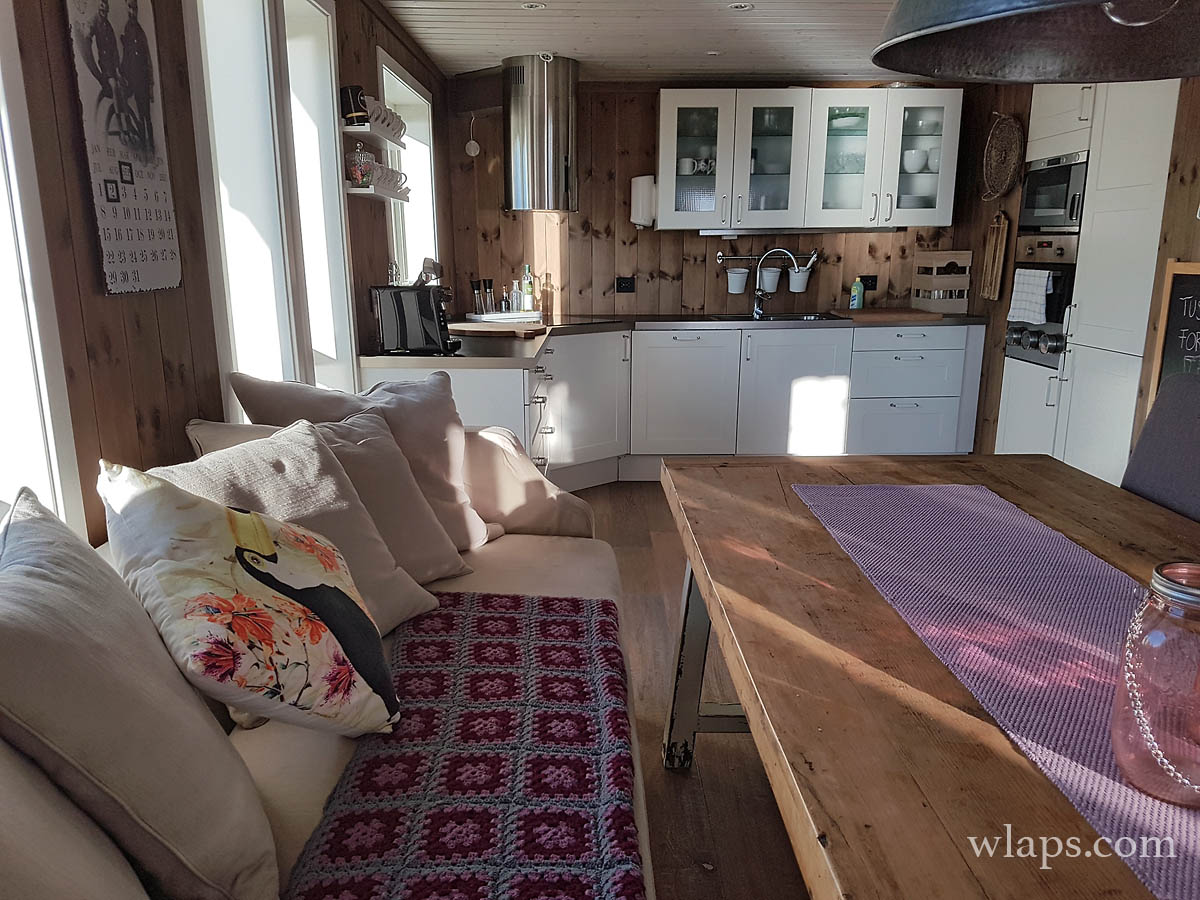 9-location-maison-senja-norvege