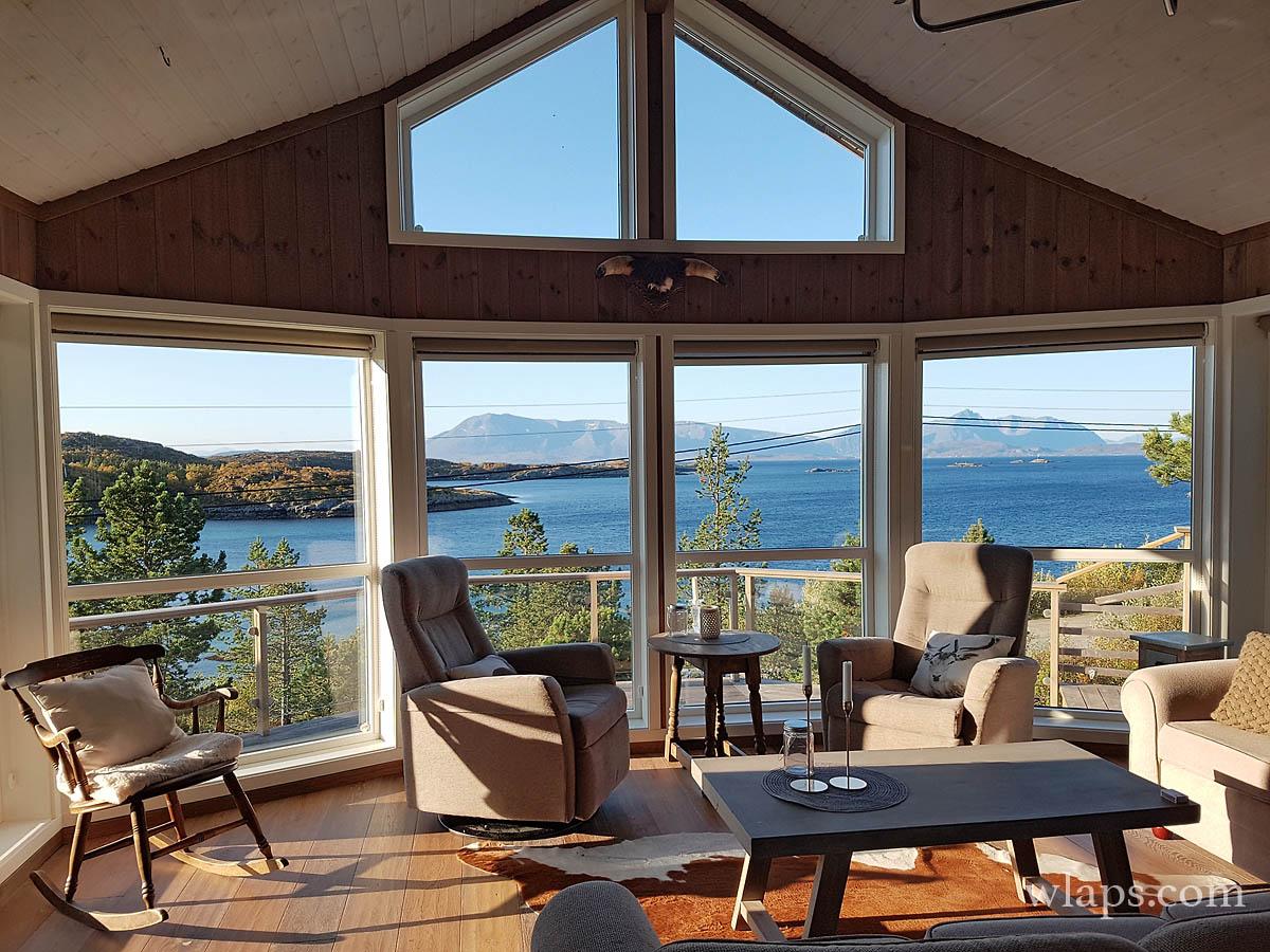 4-location-maison-senja-norvege