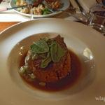 1-avis-vakvarju-restaurant-budapest