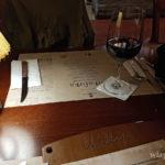 2-avis-vakvarju-restaurant-budapest