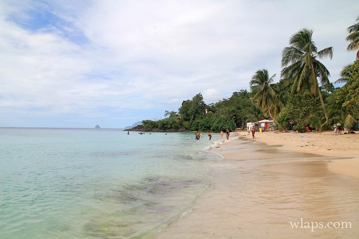 sable-mer-anse-figuier