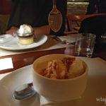 6-avis-vakvarju-restaurant-budapest