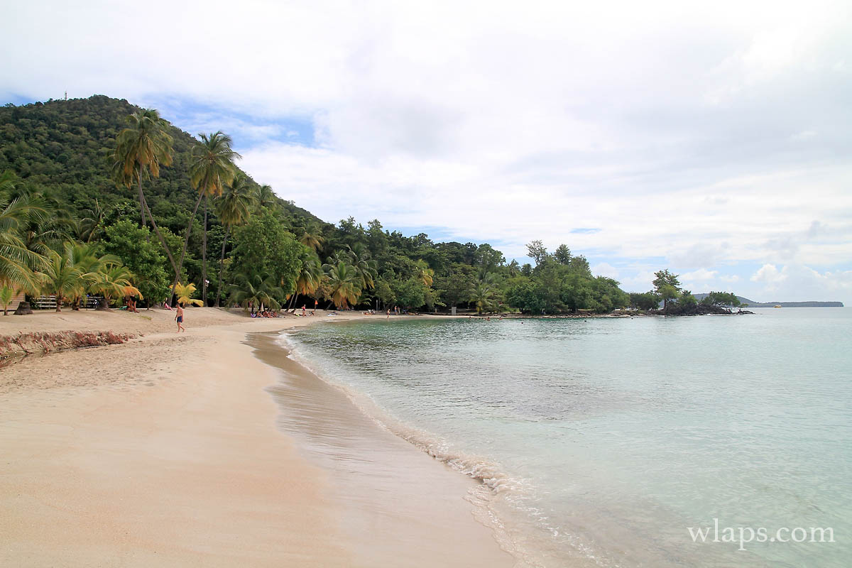sable-plage-anse-figuier