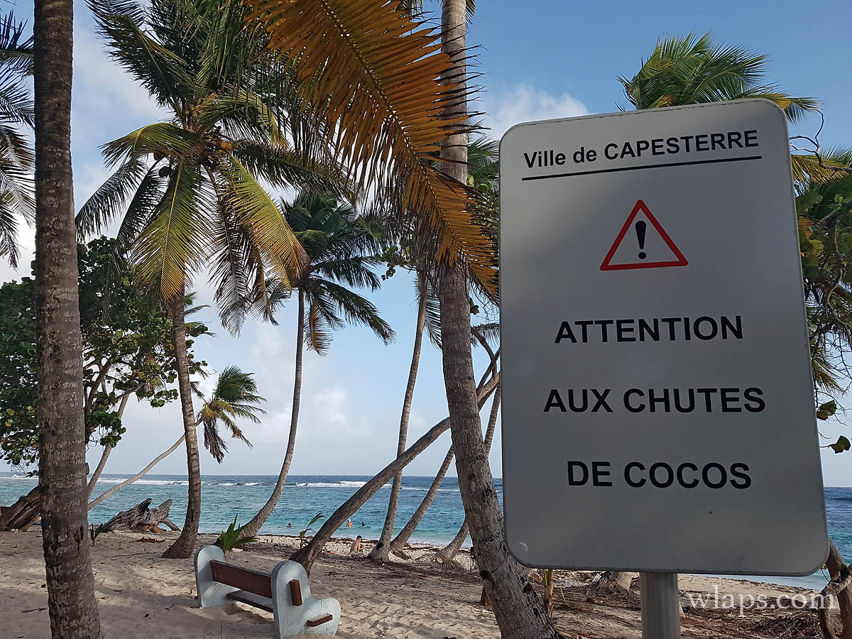 attention-chutes-coco-panneau