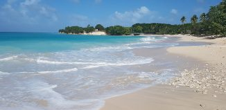 anse-plage-vieux-fort-marie-galante