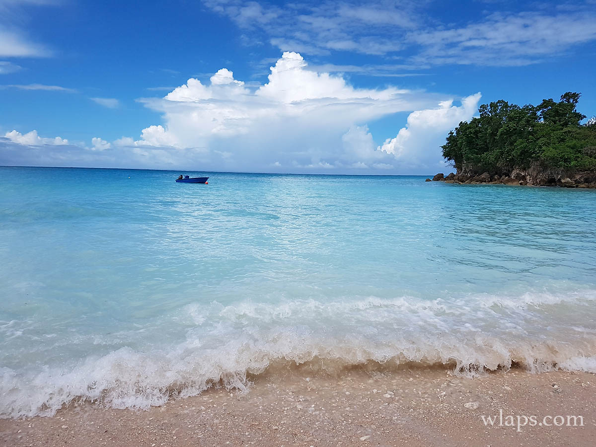 mer-plage-anse-bambou-marie-galante