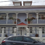 2-location-logement-marie-galante