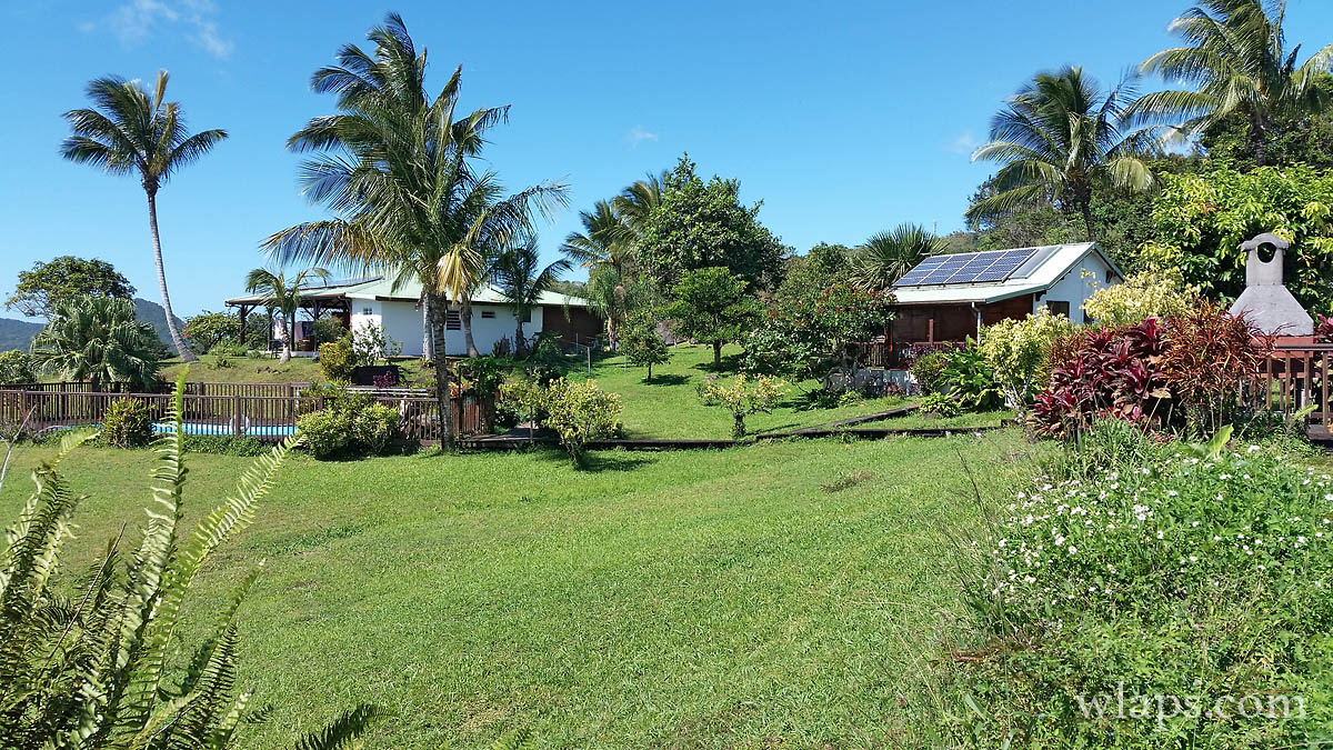location-bungalow-guadeloupe