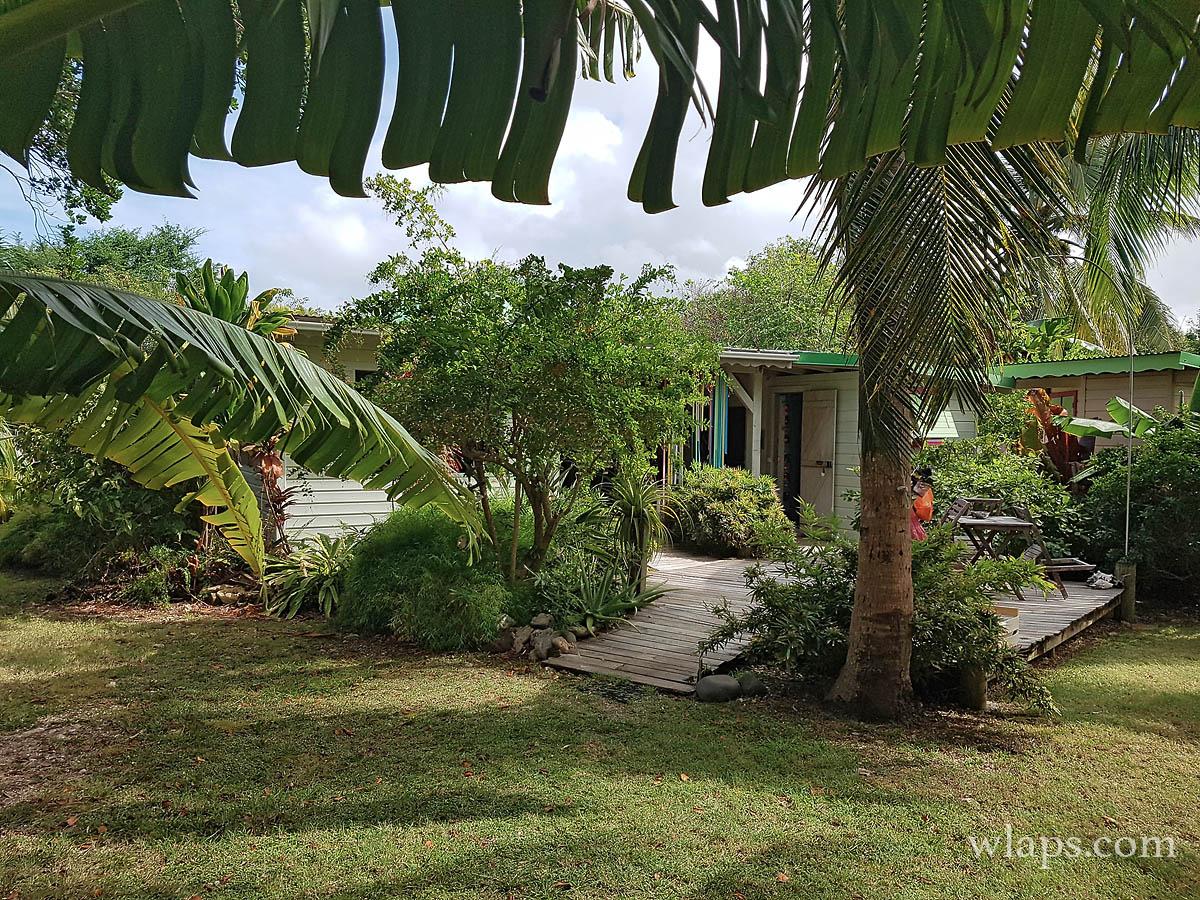 13-logement-villa-basse-terre