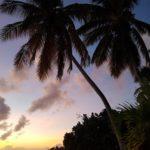 le-coucher-de-soleil-sun-7-beach-marie-galante-1