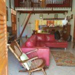 location-villa-a-marie-galante-1