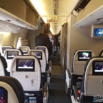 interieur-avion-vol-cabine-air-france-5