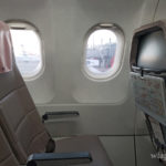 interieur-avion-places
