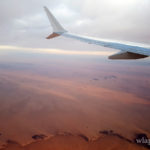 vol-avion-mauritanie