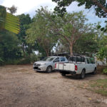 quelle-compagnie-location-voiture-guadeloupe