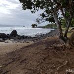 Plage de Grand Bois à La Réunion