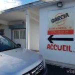 loueur de voiture à l'île de La Réunion
