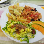 assiette-fraicheur-restaurant