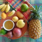 fruits-reunion