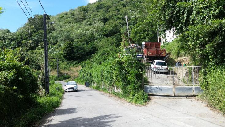 Choisir une compagnie de location de voiture à la Réunion