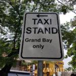 taxi-ou-voiture-de-location-ile-maurice