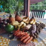 acheter-fruits-exotiques-au-marche-de-la-reunion
