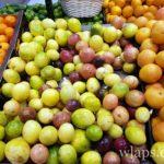 aller-au-marche-la-reunion-fruits-exotiques
