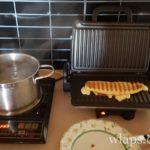 apprendre-a-cuisiner-local-ile-maurice