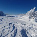 aubrac-randonnee-raquettes-neige-4