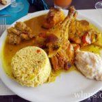 cari-de-poulet-restaurant