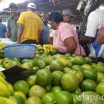 des-fruits-tropicaux-ile-maurice
