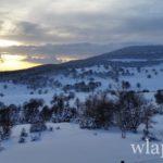 des-randonnees-en-raquettes-a-neige-sur-aubrac-6