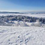 des-raquettes-a-neige-draille-de-germaine-aubrac-8