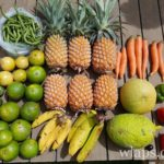 faire-ses-courses-fruits-exotiques-la-reunion