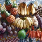fruits-exotiques-legumes-tropicaux-la-reunion