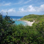 la-plage-naturiste-anse-tarare-guadeloupe-2