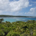 la-plage-naturiste-anse-tarare-guadeloupe-3