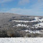 la-randonnee-raquettes-neige-truques-aubrac-4
