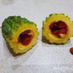 legume-exotique-de-maurice