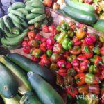 legumes-tropicaux-ile-maurice