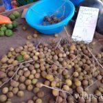 longanis-ile-de-la-reunion-marche-local-fruit-exotique