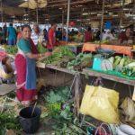 marchande-de-legumes-exotiques-goodlands-maurice