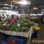 marche-local-fruits-legumes-exotiques-maurice