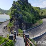 paysage-visite-ile-maurice