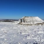photo-randonnee-en-raquettes-a-neige-aubrac-8