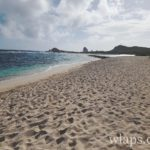 plage-nudiste-salines-pointe-chateaux-guadeloupe-4