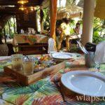 restaurant-escale-creole-ile-maurice-meilleur-restaurant